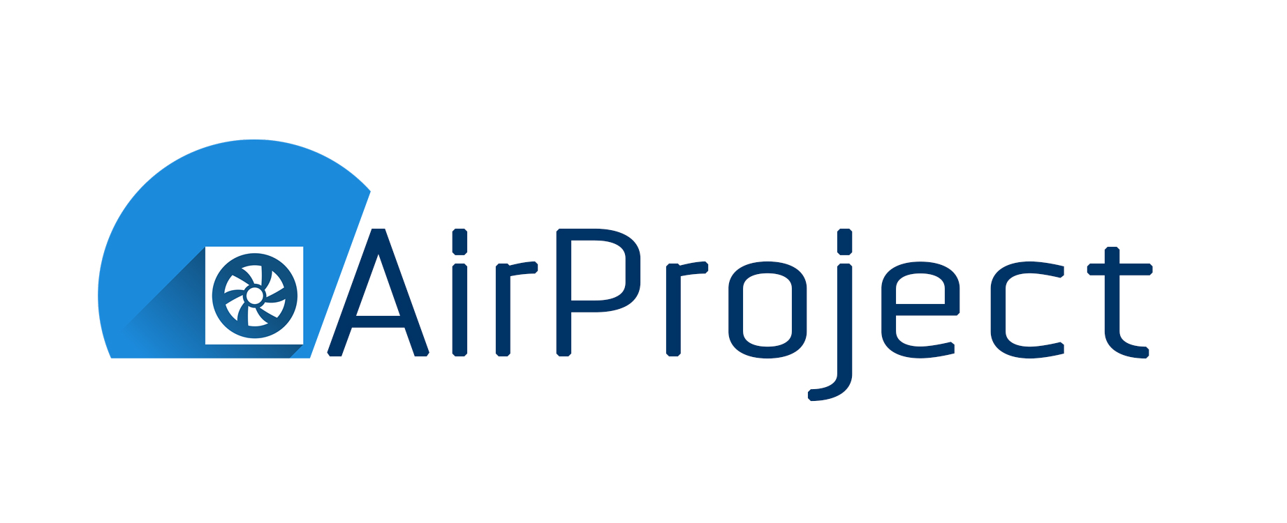 AirProject